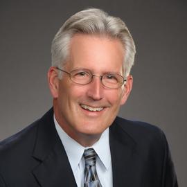 Stephen G. Andrews