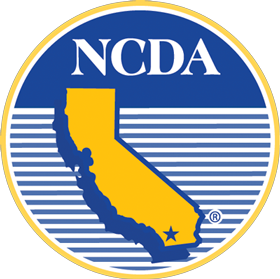 New-Car-Dealers-Association-of-San-Diego-icon