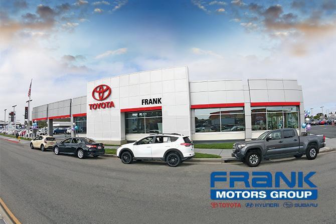 Q-ad-A-Gary-Fenelli-President-Frank-Toyotar