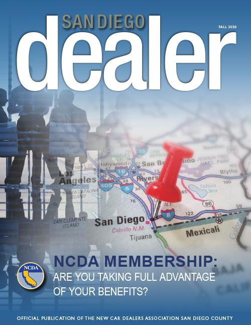 San-Diego-Dealer-magazine-pub-8-2019-2020-issue-4