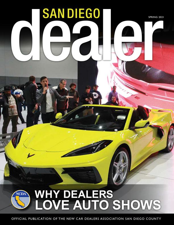 San-Diego-Dealer-Pub-9-2020-2021-Issue1-WEB-1